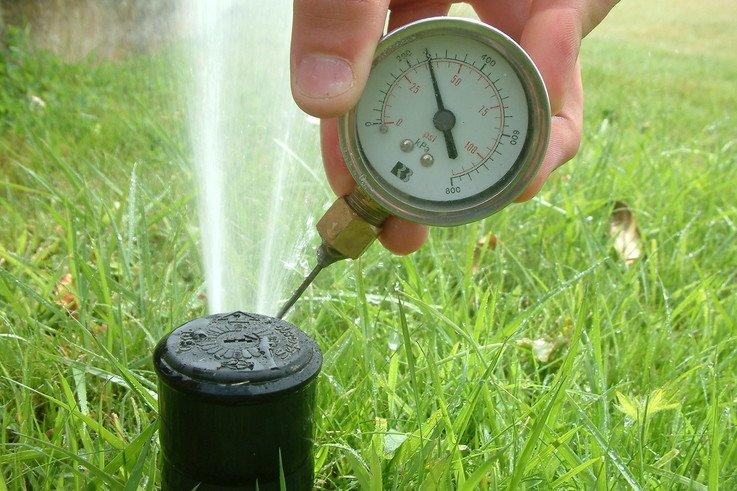 Irrigation 1.jpg
