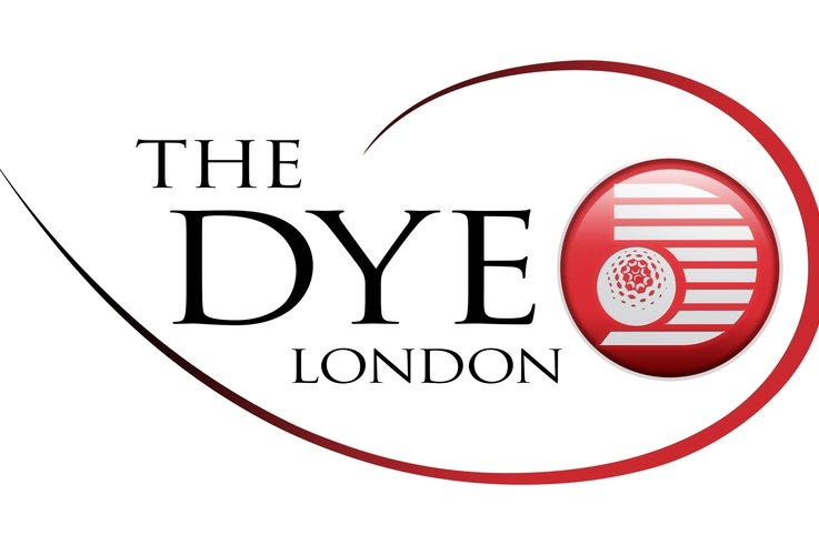 TheDyeLondon Logo Web 2k