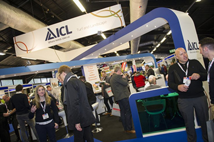ICL at BTME 2016 Small