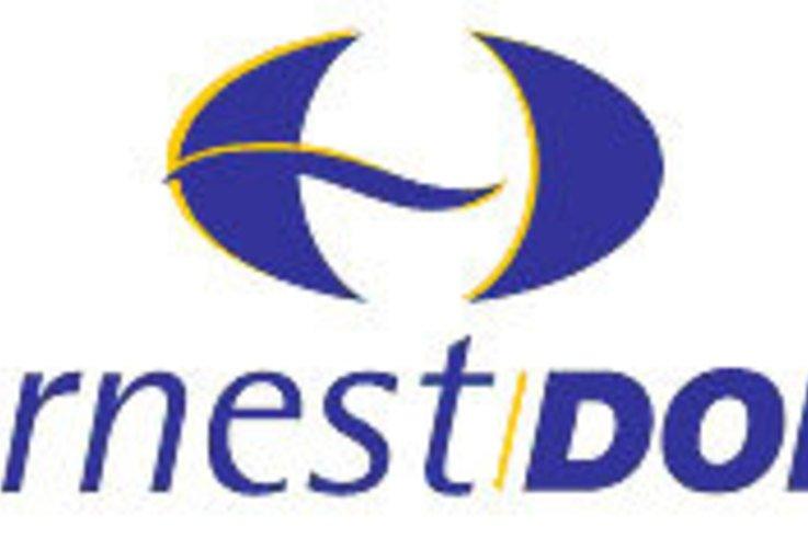 Ernest Doe Turf Care Show