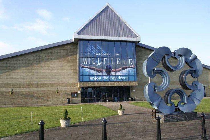 MillfieldWelcome.jpg