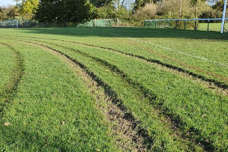 Hill-Farm-Lane-vandalised.jpg