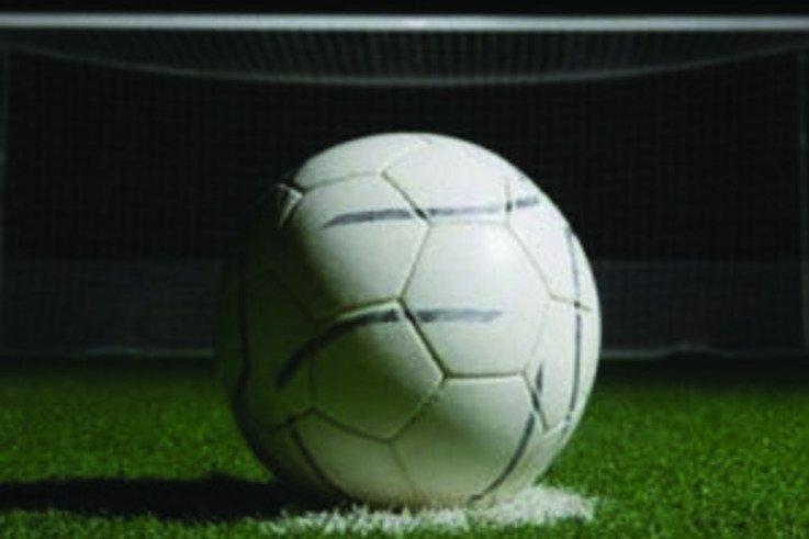 PenaltySpot
