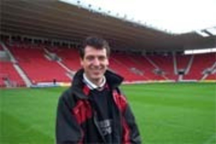 High early season use at St Mary's
