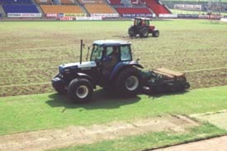 Technical-guides | Pitchcare Magazine
