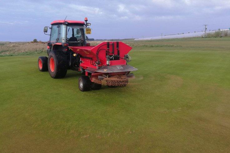 Arbroath Golf Links_Rink DS800.jpg