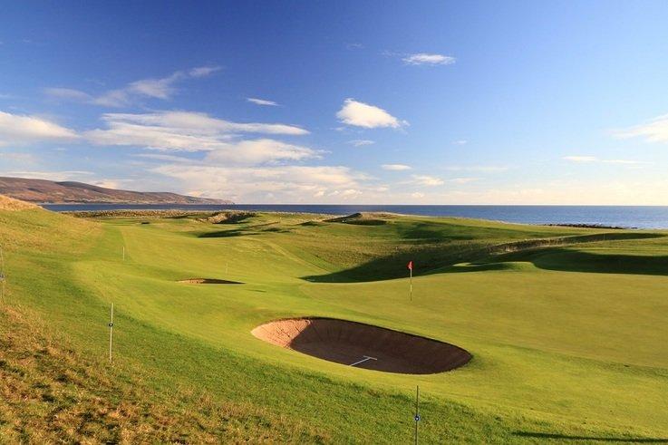 Brora Golf Club.jpg