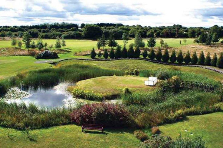Magnolia Park Hotel and Golf Club.jpg