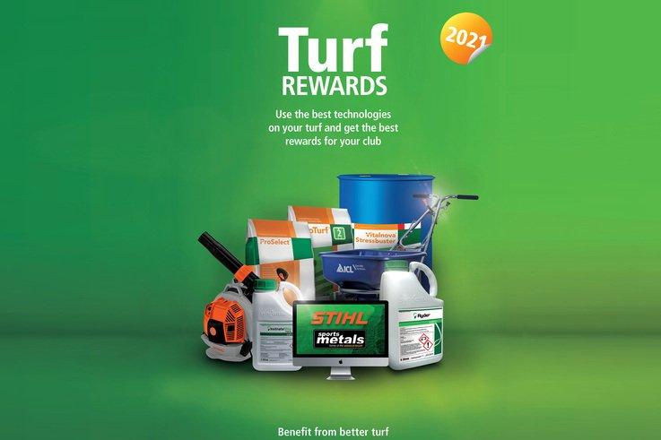 Turf Rewards.jpg
