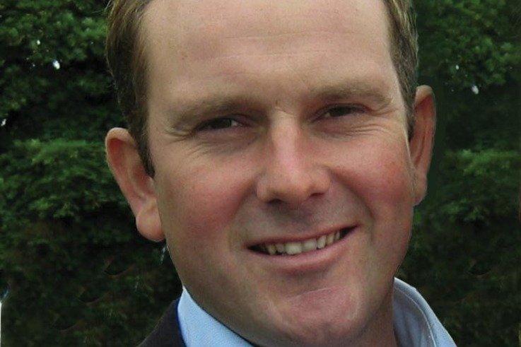 Greg Evans, portrait.jpg