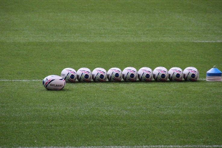 RugbyLeagueWC.jpg