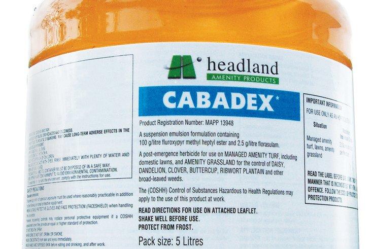 Cabadex.jpg
