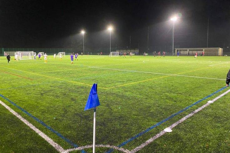 Kirby Muxloe FC.jpg