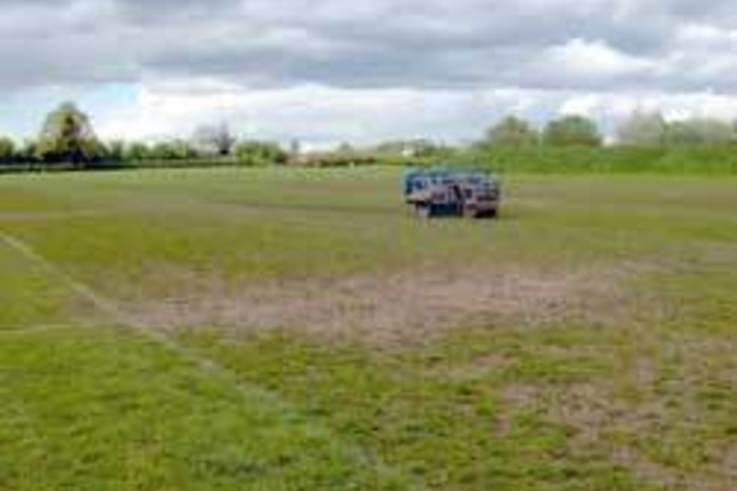 Improving Your Rugby Union Facilities