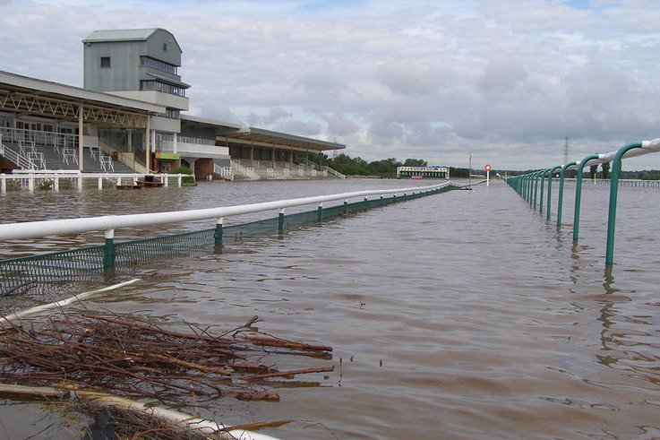 Southwell   floods2