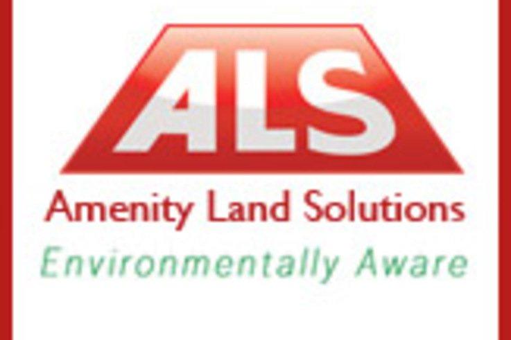 ALS_buyers_guide.jpg
