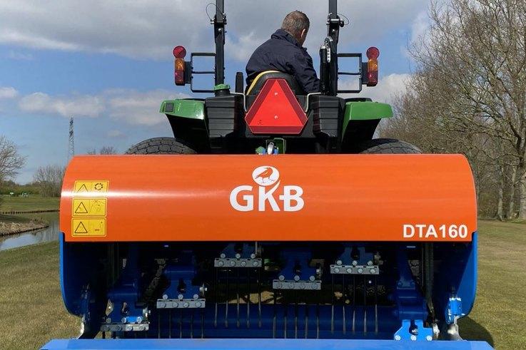 gkb-deep-tine-aerator-2.jpg