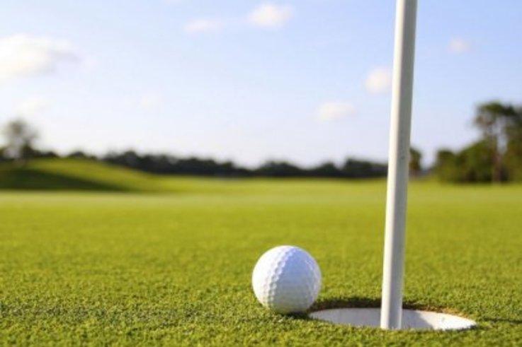 165126143 golf 2 0