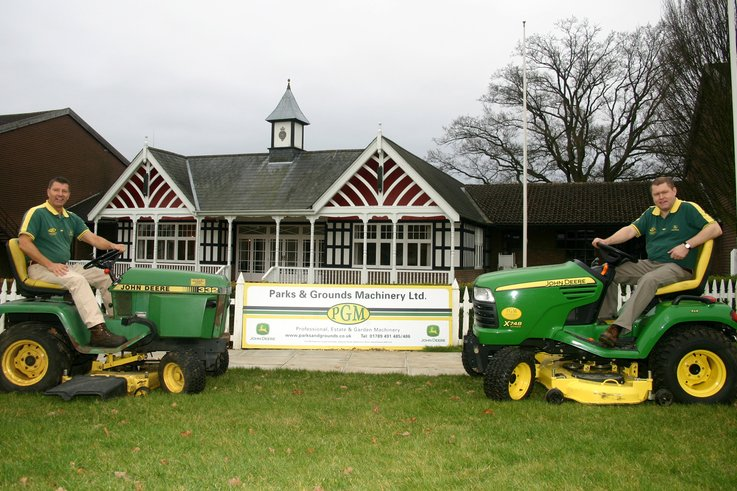 Parks & Grounds 20th anniversary.jpg