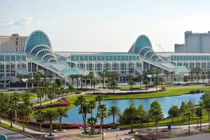 Orange County Convention Center.jpg