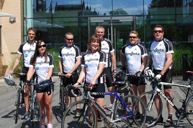 Team Syngenta cyclists web.jpg