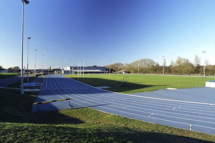 StokeMandevilleStadium
