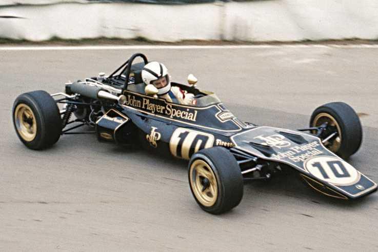 Lotus-1.jpeg