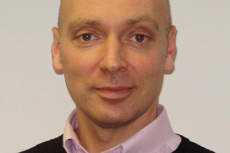 Derek Smith 2.JPG