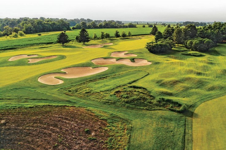 Golfdom-Senses-11