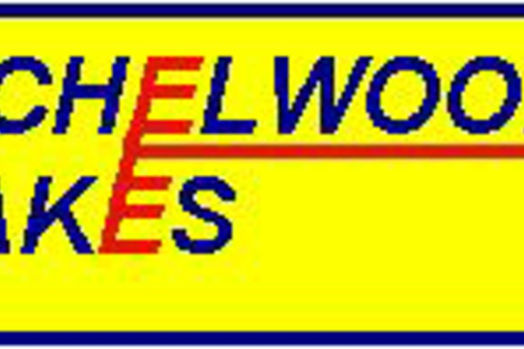 Pitchcare deal with Chelwood Rakes