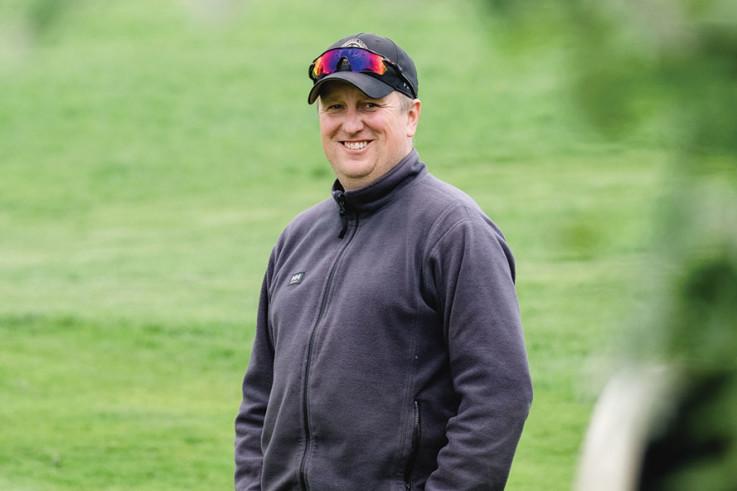 Estonian-Golf-Club_Paul-Marley-smiling.jpg