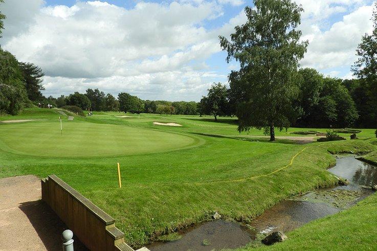 Worcestershire-Golf-Club_3.jpg