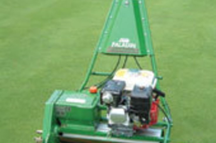 lloyds launch new additions at BTME