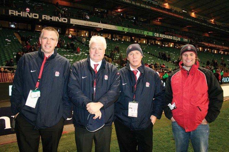 Keith&Team.jpg