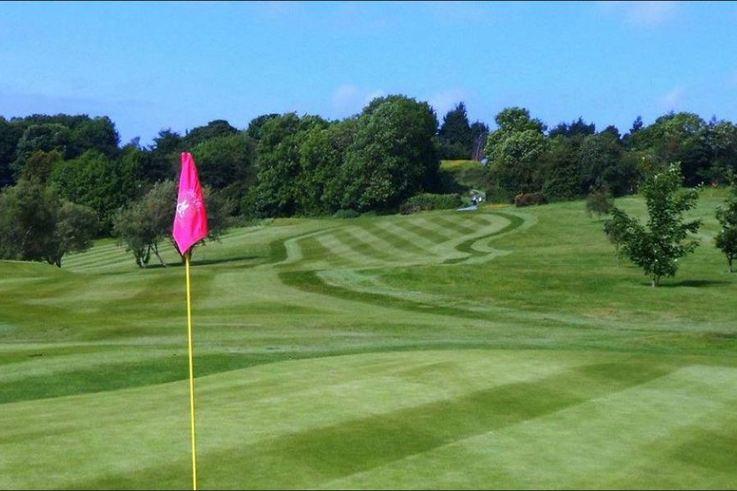 Mold Golf Club.JPG