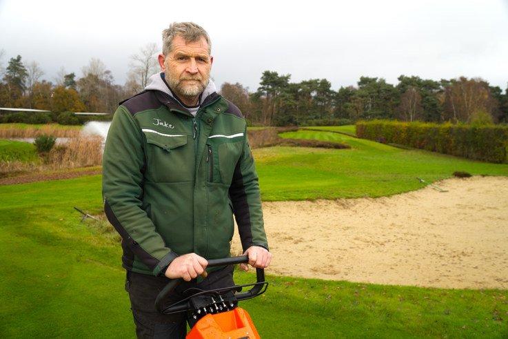 Justin Hunt - Golf Course Greenkeeper at RJ National.jpg