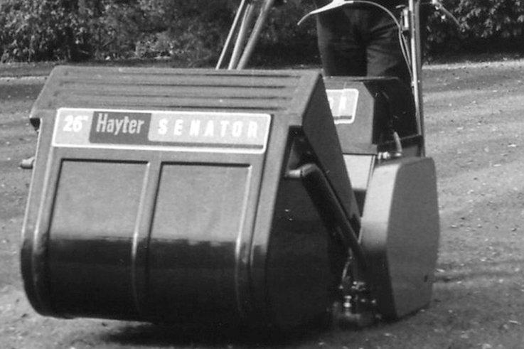 Hayter_Senator-26---1970's.jpg