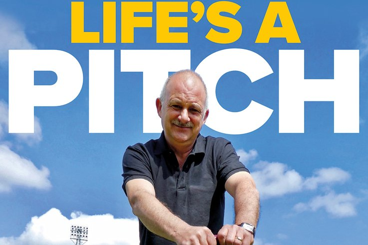 Ian-Darler_Life's-a-Pitch-Cover.jpg
