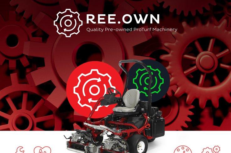 Ree.Own PR image.jpg