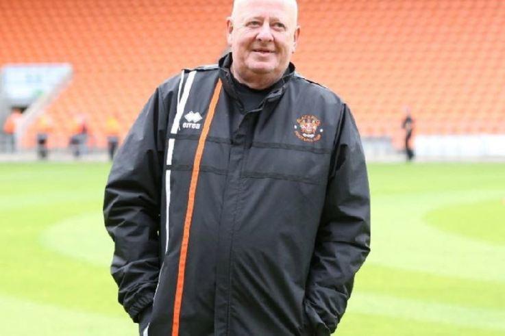 Gary Lewis_Blackpool FC.JPG