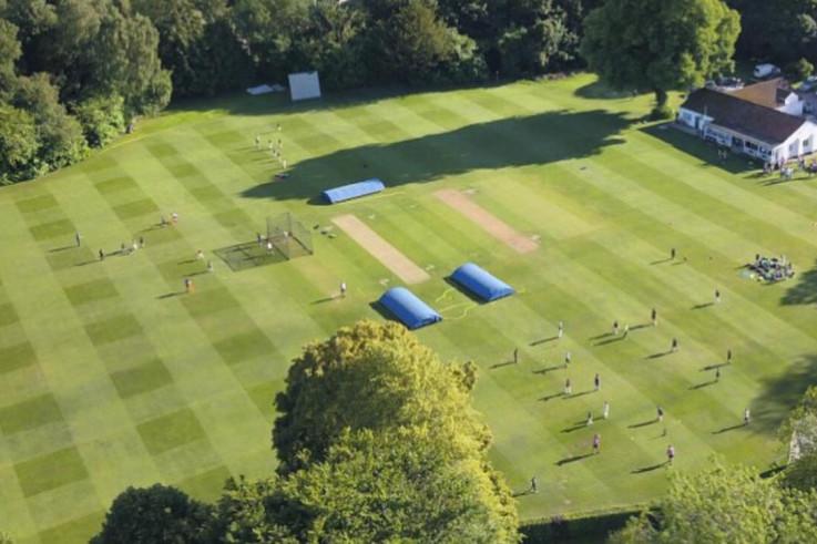 Greensward_Cricket.JPG