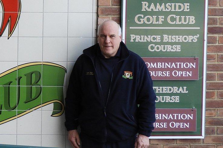 Ramside-GC_Roger-Shaw.jpg