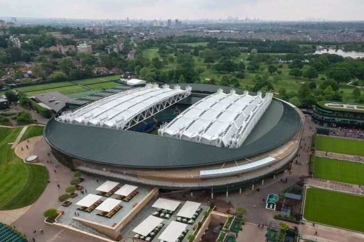 Wimbledon No.1 Court.JPG