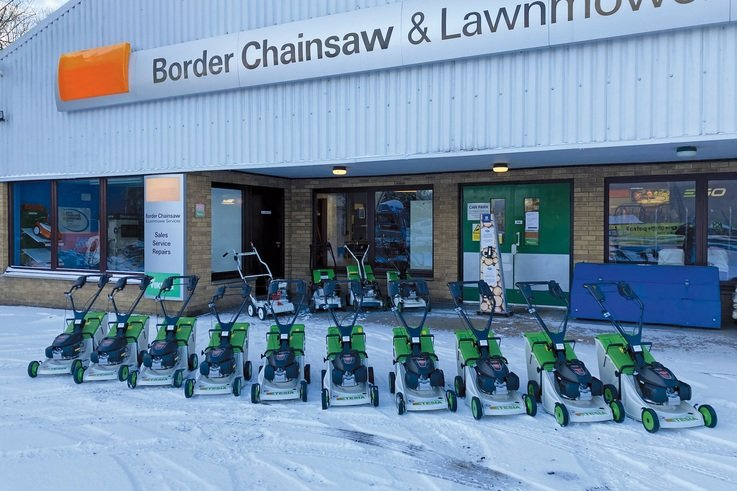 Etesia UK announce new dealer.jpg