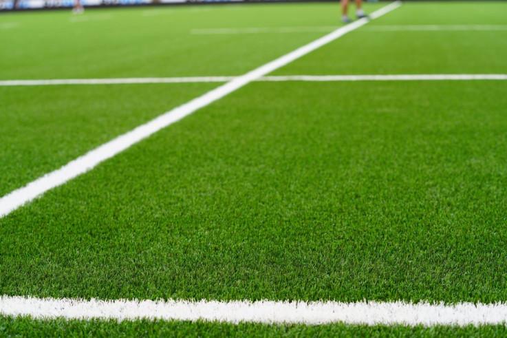 Gloucester Rugby_3G.jpg