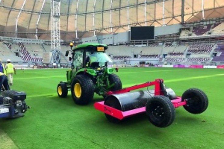 Qatar world cup data tag