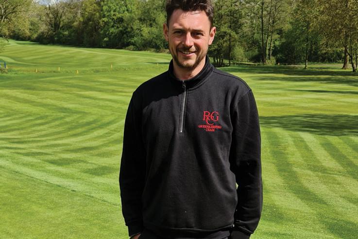Redditch-Golf-Club_James-Harrison_GP.jpg