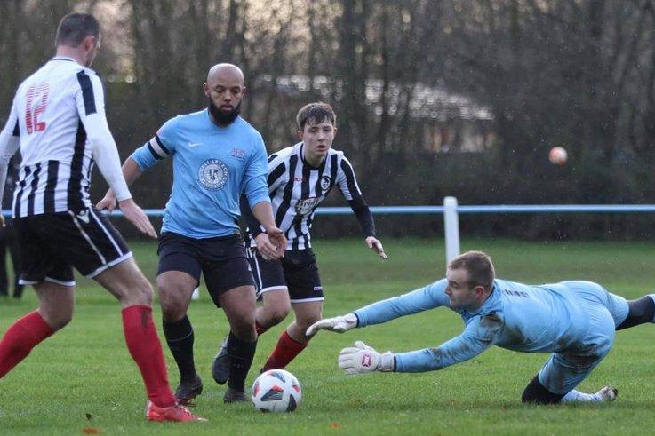 Asfordby FC-Phil James.jpg