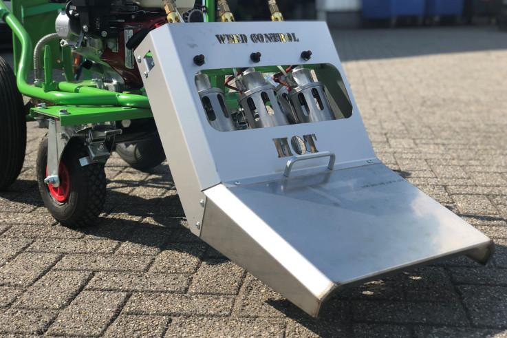 Air Trolley Pack.jpeg
