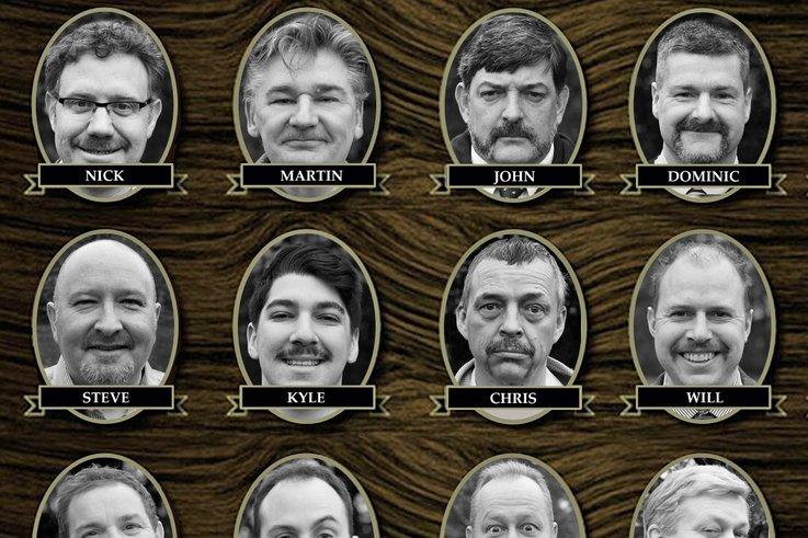 Movember Montage (4)